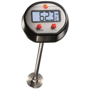 termometr testo 0560 1109